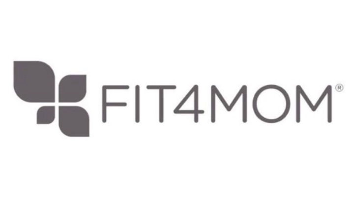 Fit4Mom: 1 Month Review